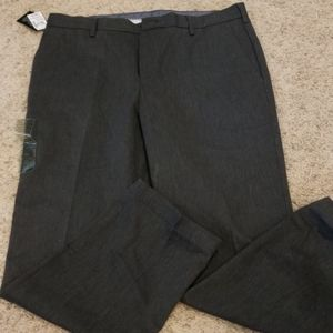 JoS. A. Banks dress pants